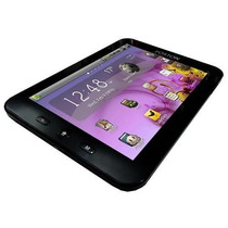 Tablet Foston Fs-m791at Tela 7 Tv Digital Android 4.0
