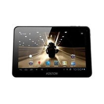 Tablet Foston M791 Tela7 Tv Digital Android 4.0 Cameras Wifi