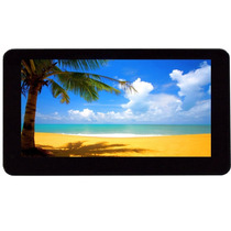 Tablet Foston Fs- M787 Android Tela 7 3d Camera 3g Wifi