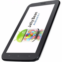 Tablet Tv Digital Celular 2 Chips 3g Interno Gps Bluetooth