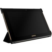 Tablet Genesis Gt-1450 Quad Core/tv/tela 10 +pelicula + Capa