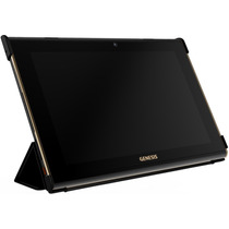 Tablet Genesis Gt-1450 10.1 8gb 2cam Lançamento 12x S/juros