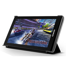 Tablet Genesis Gt-7304 Gpu Samsung Dualcore Hd 3g Smart 7