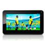 Tablet Tv Android 4.2 Dual Core Wifi Tela 7 Câmera 1.2 Mp