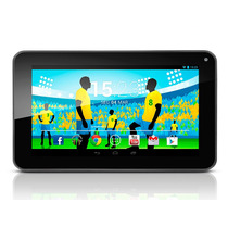 Tablet Tv Android 4.2 Dual Core Wifi Tela 7 Câmera 1.2 Mp