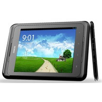 Tablet Genesis Gt-8320 8pol. / Cam 3mp/ 8gb/ Ram 1gb/3g/wifi