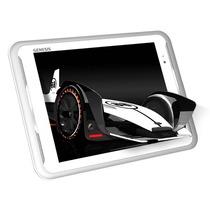 Tablet Genesis 8320 8gb Bluetooth 1gb Ram Gtv100 Tv Digital