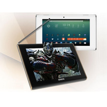 Tablet Genesis Gt-7320 7 Dual Core 8gb Tv Android 4.2 + Capa