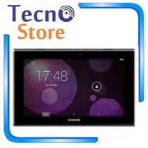 Tablet Genesis 9320 Tela 9 Dual Core 8gb Wifi Android 4.4