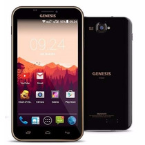 Tablet Celular Genesis Gt-6405 - Dual Sim - 6 Polegadas 8gb