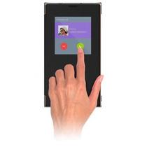 Tablet Genesis Gt-7327 /celular /tv /gps /wifi + Cartão 8gb