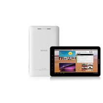 Tablet Genesis Gt-1220 4gb Wi-fi + 3g 10