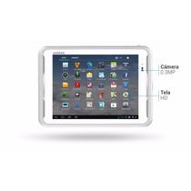 Tablet Genesis Gt 8220s 3g Wi Fi 1.2ghz 8gb Branco 8