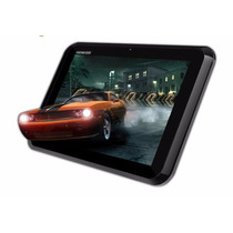 Tablet Genesis Gt-7204 7 Android 4.0 1.2ghz 4gb Envio Rapido