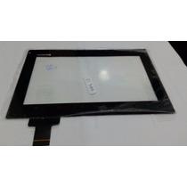 Genesis Gt 7204 Gt 7240 Tela Touch Tablet 7