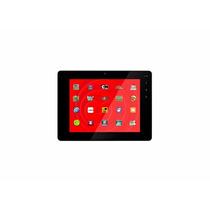 Tablet 8 Polegada Gradiente Oz 810+ Brinde