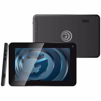 Tablet Gradiente C/ Tv Tb702, Dual Core 1.5ghz - 8gb