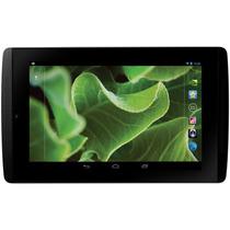 Tablet Gradiente Tegra Note 7 Tb750 16gb 5mp- Frete Grátis