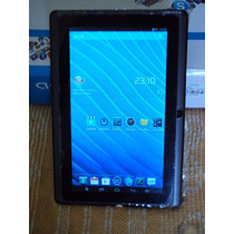 Tablet Android 4.2 Tablet Pc 7 Poleg. Wifi 1ghz Ram 512m 4gb