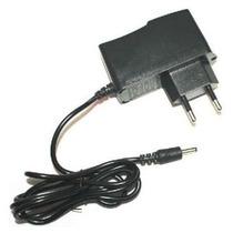 Fonte Tablet Lenoxx Tb50 Tb52 Tb100 Tb8100 Nova E Original