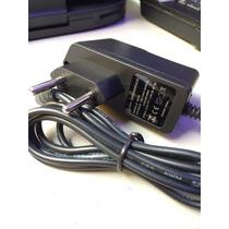 Carregador Tablet Lenoxx Tb50 Tb52 Tb100 Tb8100 100%original