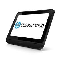 Tablet Hp Elitepad 1000 - Win 8, Tela 10,1