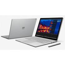 Surface Book Microsoft I7 16gb Ram 512gb Pronta Entrega !