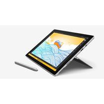 Microsoft Surface Pro 4 I7 256gb 16gb Ram Lançamento