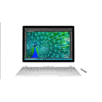 Microsoft Surface Book 13.5 1tb Ssd Intel I7 16gb Ram