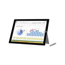 Microsoft Surface Pro 3 256gb Intel I7 256gb 8gb Ram Promo