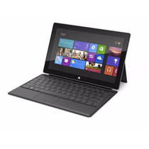 Tablet Surface Excelsior C22 Intel Core I5-3337 4gb 64gb Ssd