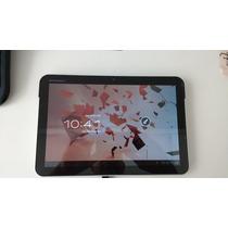 Tablet Motorola Xoom Mz605 3g 10.1 Troco Celular Tv Freezer