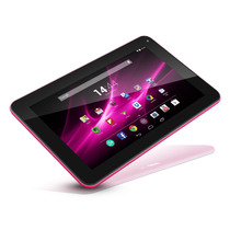Tablet Multilaser M9 Nb150 Rosa Dual Core 8gb Wifi Tela 9