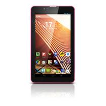 Tablet Multilaser M-pro Tv 3g Rosa Nb131 Mania Virtual