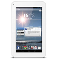 Tablet 7 Multilaser Nb117 - M7-s Dual Core 8gb Android 4.2
