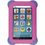Tablet Multilaser Kid Pad Quad Core 8gb Android 4.4 Wi-fi