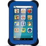 Tablet Multilaser Kid Pad 8gb , Quad Core Mania Virtual