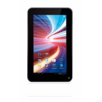 Tablet Multilaser Vibe Nb026 Android 4.0, Wi-fi, Tela 7