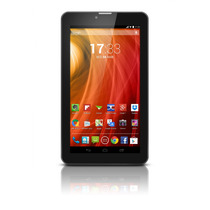 Tablet M7 3g Preto Nb162 7 Android 4.4 Camera 2mpx
