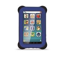 Tablet 7 Polegadas Kid Pad Infantil Azul - Nb124 Multilaser