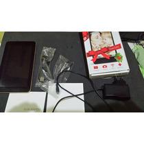 Tablet Navcity Nt 1715 W Com Defeito Serve Pra Tira Pçs