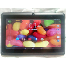 Tablet Navcity Nt-1711