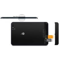 Tablet Orange 7950 7. 3g Interna .é Telefone. Gps E Tv