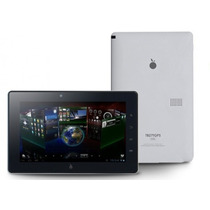 Tablet Orange Tb 27 Tgps