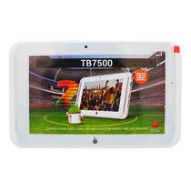 Tablet Orange Or-tb7500 7 8gb Dual Core Tv Digital