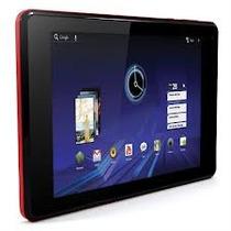 Tablet Titan 8 Polegadas Android 4.0 Hdmi Wifi Câmera 8008b