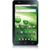 Tablet Zte V9 Android 2.2, 3g, 600mhz, 3g, Faz Ligações!