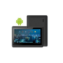Tablet Phaser Kinno Ii Pc-713 Wi-fi 4 Gb