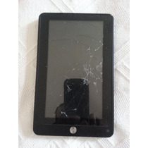 Tablet Coby Mid7042