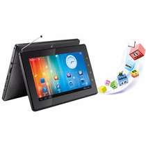 Tablet Android Wifi 3g Tela 7 Até 32gb Tv Digital Barato